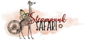 Steampunk Safari