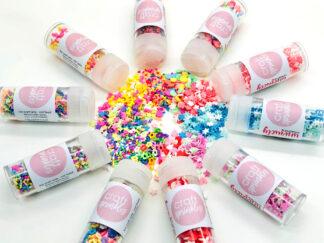 Craft Sprinkles